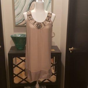Pretty and Feminine Dress by Theme